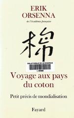 Voyage_au_pays_du_coton