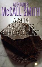 Amis_amants_chocolat