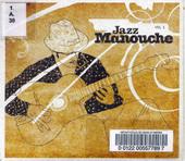 Jazz_manouche_3