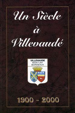 Un_sicle_villevaud