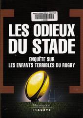 Les_odieux_du_stade