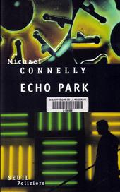 Echo_park