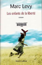 Les_enfants_de_la_libert