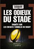 Les_odieux_du_stade_4