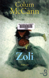 Zoli_4