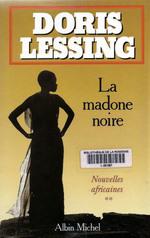 La_madonne_noire