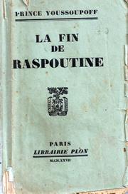 La_fin_de_raspoutine1_2