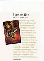 Lire_en_fte_2007