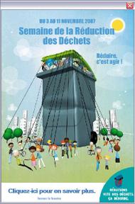 Semaine_des_dchets_3