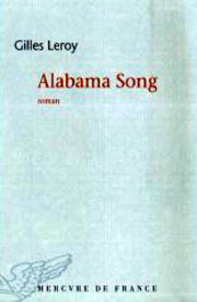 Alabama_song_2
