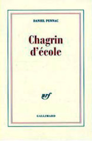 Chagrin_dcole_2