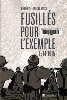 Fusills_pour_lexemple_2