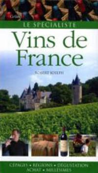 Vins_de_france_3