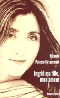 Ingrid_betancourt