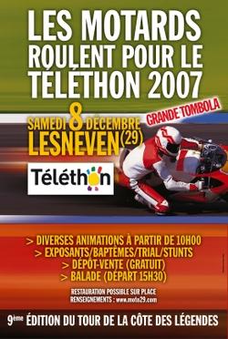 Les_motards_roulent_pour_le_tlthon