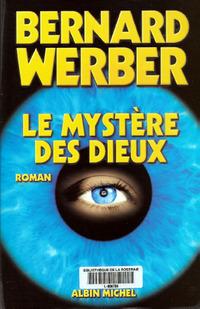 Le_mystre_des_dieux