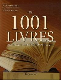 Les_1001_livres