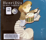 Henri_ds
