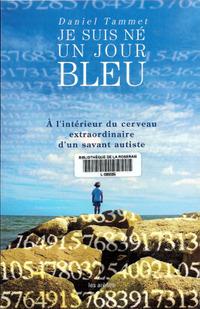 Je_suis_n_un_jour_bleu_2