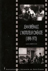 Jean_brrault_2