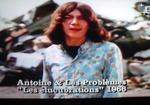 Antoine_1966