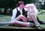 Pour_un_flirt_1971