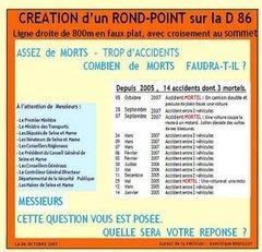 Petition_demi_image1b1cc94_2