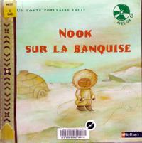 Nook_page_de_couverture_2