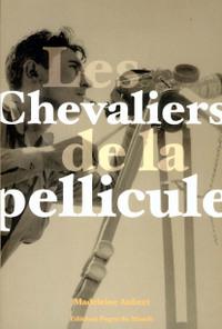 Chevaliers_pellicule