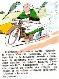Bcassine_08_texte