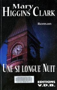 Une_si_longue_nuit_lv