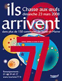 Affiche2008_oeufs_de_pques_3