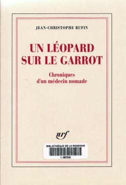 Lopard_sur_le_garrot_2