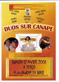 Affiche_duo_sur_canap_4