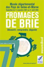 Fromages_de_brie_2