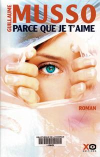 Parce_que_je_taime_2