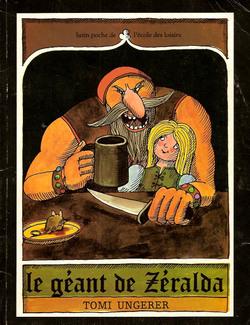 Gant_de_zralda