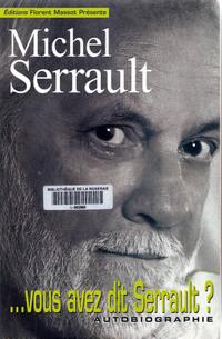 Serrault_2