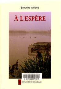 A_lespre