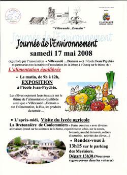 Affiche_journe_environnement_2008_2