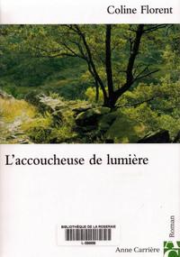 Laccoucheuse_de_lumire_2