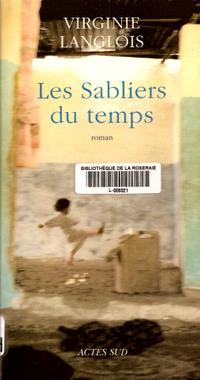Sabliers_du_temps