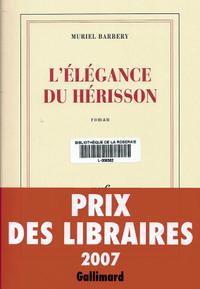 Llgance_du_hrisson_001