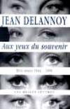 Jean_delannoy