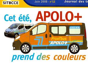 Apolo_bus_2
