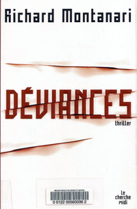 Dviances_2