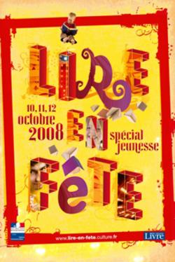Lireenfete2008