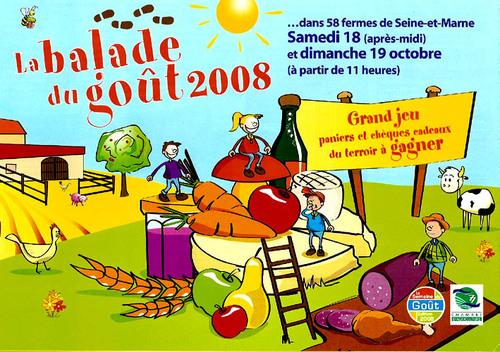 Semaine_du_got_2008_3