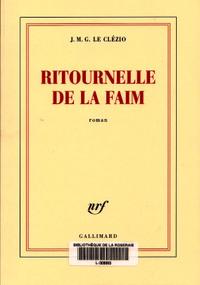 Ritournelle_de_la_faim_2