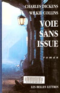 Voie_sans_issue_2